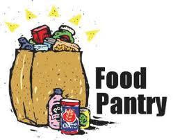 food_pantry