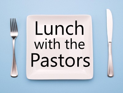 Pastor Lunch3