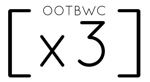 ootbwcx3.jpg