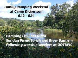 Camp Dickenson6.12.15