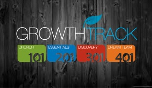 growth-track-wood
