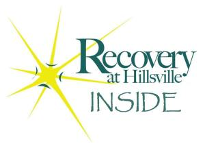 recover-inside