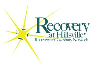 Recovery at Hillsville