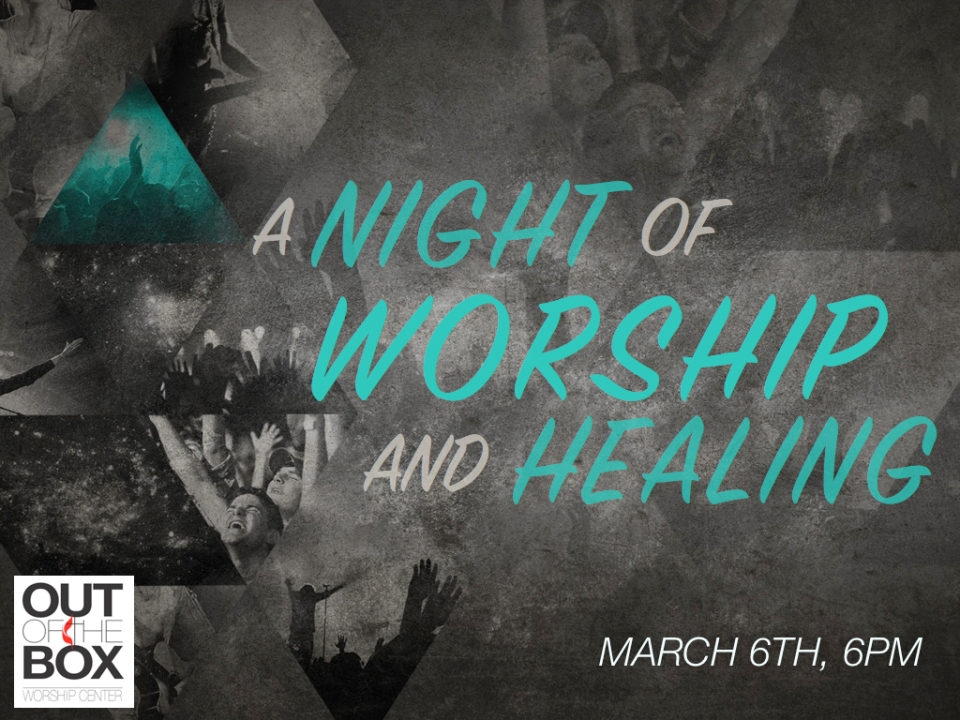 WORSHIP NIGHT PROMO.006
