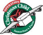 Op Christmas Child