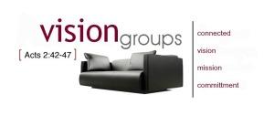 Visiongroups1