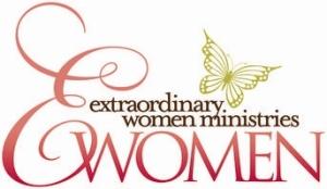 EWomen Logo