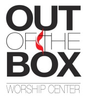 out-of-the-box-worship-logo-updated.jpg