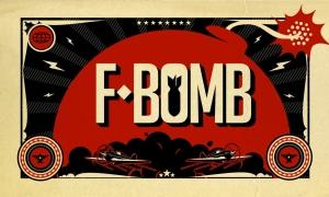 FBOM-InviteFront