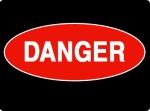 danger (1)