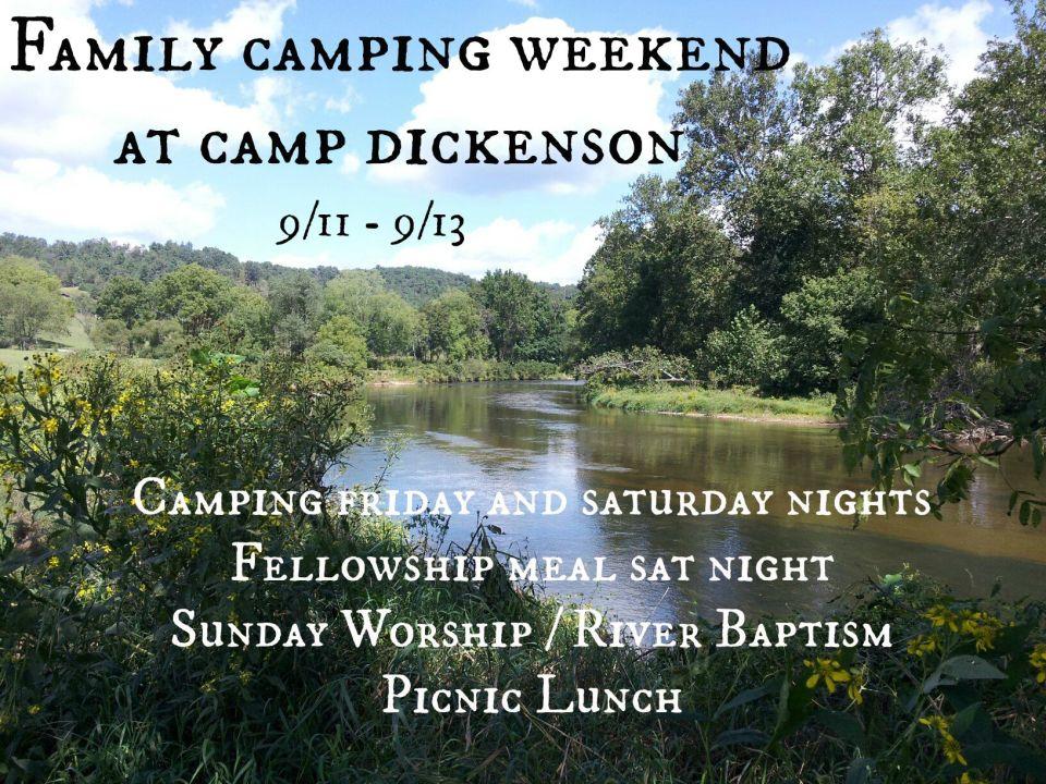 Camp Dickenson9.11.15