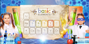 basic-elements-periodic-table-01
