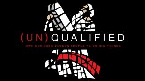(UN)Qualified Title